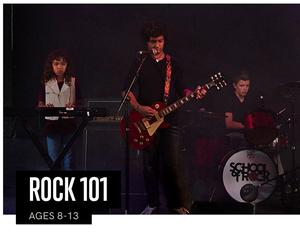 School of rock littleton   music lessons   programs s300