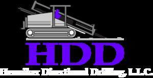 Logo6 s300