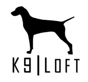 K9 loft s300