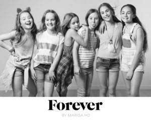 Forever friends 2 s300