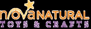 Novanatural logo s300