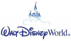 Walt disney world logo 1024x606 s300