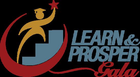 Lp gala logo s550