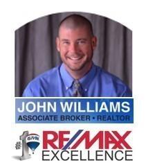 Jwilliams logo s300