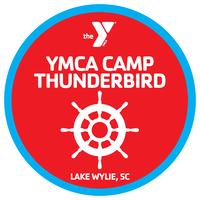 Camp thunderbird camp s300