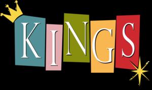 Logo kings 2016 s300