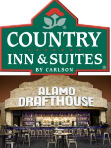 Country inn logo s300