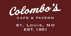 Screenshot 2019 03 11 contact colombo s st louis bar and cafe colombos st louis bar and cafe s300