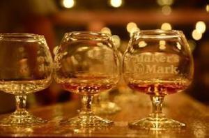 Bourbon tour s300