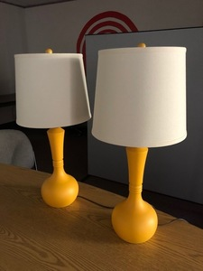 Lamps s300