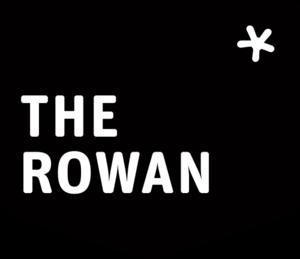 Rowan s300