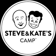 Steve   kate s camp s300