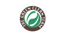 Green clean team buffalo ny s300