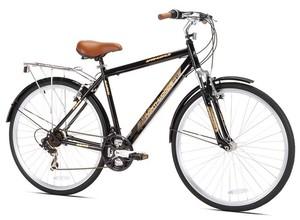 Bike92792northwoodsspringdalea s300