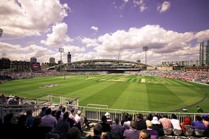 The kia oval cricket 05145847 s300