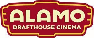 Alamo logo s300