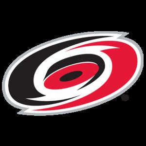 Hurricanes logo s300