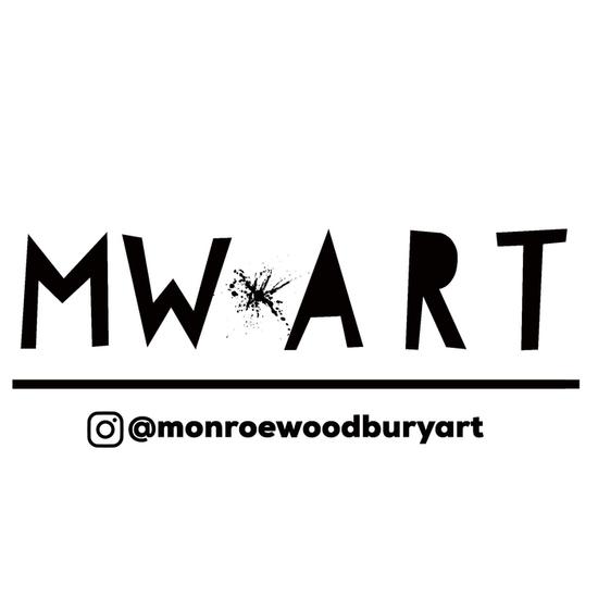 Mwart black logo s550