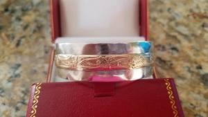 Bracelet s300