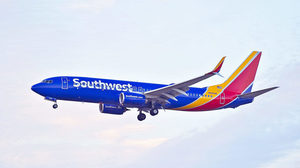 Southwest airlines review from upgraded points e1506536455337 s300