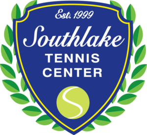 Sl tennis center s300