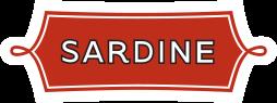 Sardine logo s300