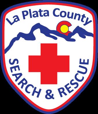Lpcsar logo 2018 jpg  1  s550