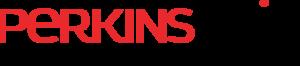 Perkins coie logo s300
