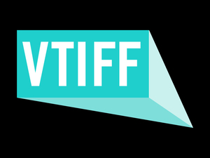 Vtiff logo for screen s300