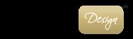 Denise quade logo s300