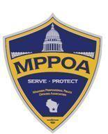 Mppoa logo s300
