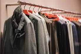 Men s clothes s300