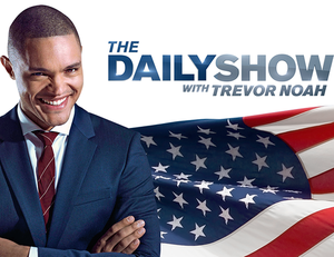 Thedailyshow 2000x1125 thumbnail s300