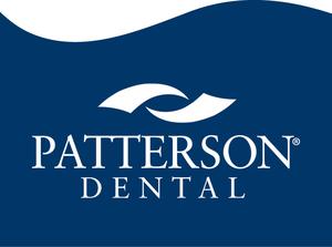 Patterson s300