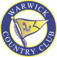 Warwick s300