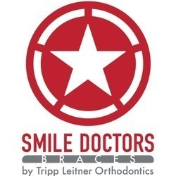 Smile doctor s300
