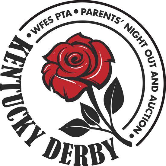2019kentuckyderbypta logo final s550