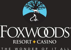 Foxwoods logo s300