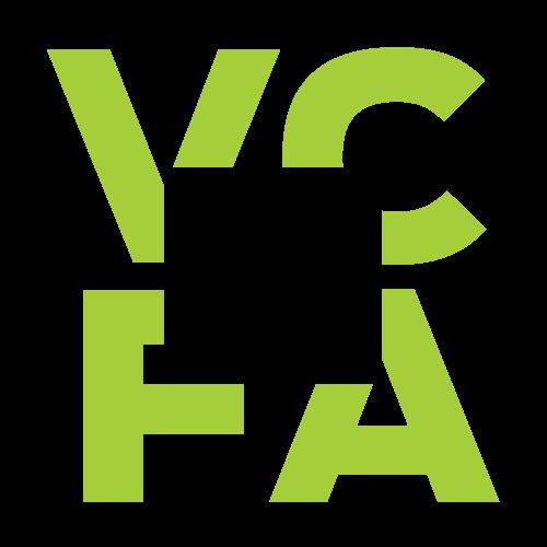 Vcfa logo block auction19 rgb s550