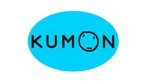 Kumon header s300