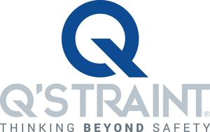 Qstraint master logo s300