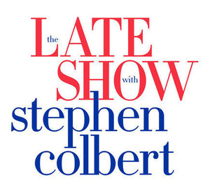 Late show logo s300