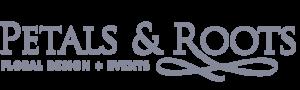 Petals roots logo 2 s300