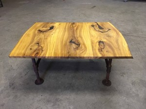 Coffee table s300