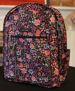 Vb backpack s300