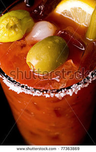 Bloody mary image s300