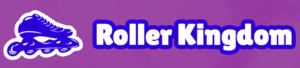 Rollerkingdom s300