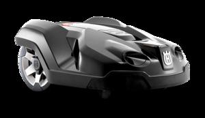 Mower s300