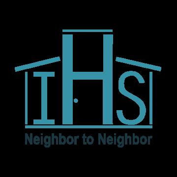 Interfaith human services   logo pdf s550