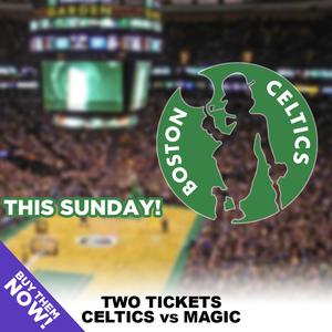Celtics2a s300